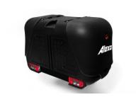Towbox V2 Black Edition