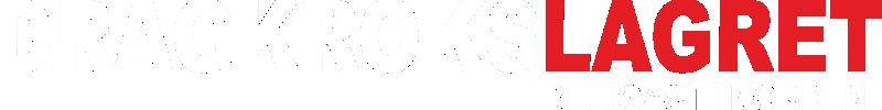 DRAGKROKSLAGRET