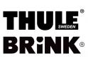 Thule-Brink