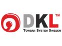 DKL Towbar System