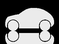 Fast dragkrok svanhals - GDW